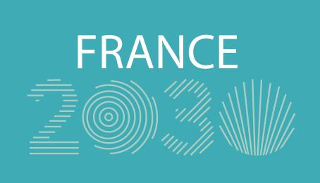France 2030  : Un plan pour l'investissement, l'innovation et la réindustrialisation