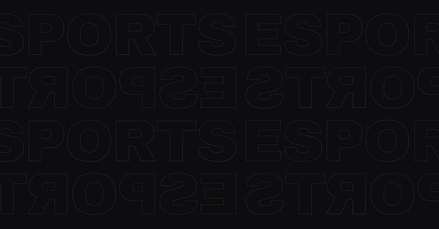 Esports BG.jpg