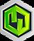 dev designs logo G.png