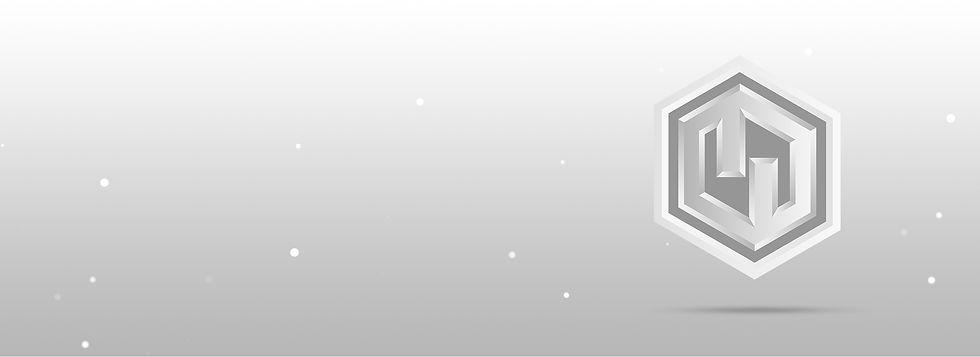 background white with logo sml.jpg
