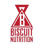 Biscuit logo.JPG