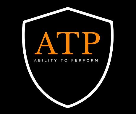 ATP Logo PNG.png