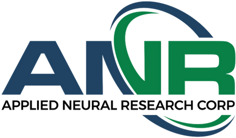 ANR_1024x600.png