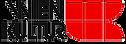 Wien Kultur AUT Liesing COA Sponsor von LCR-Radio, Canadian Stompers, Unternehmen1230 Old Style und Country Musik