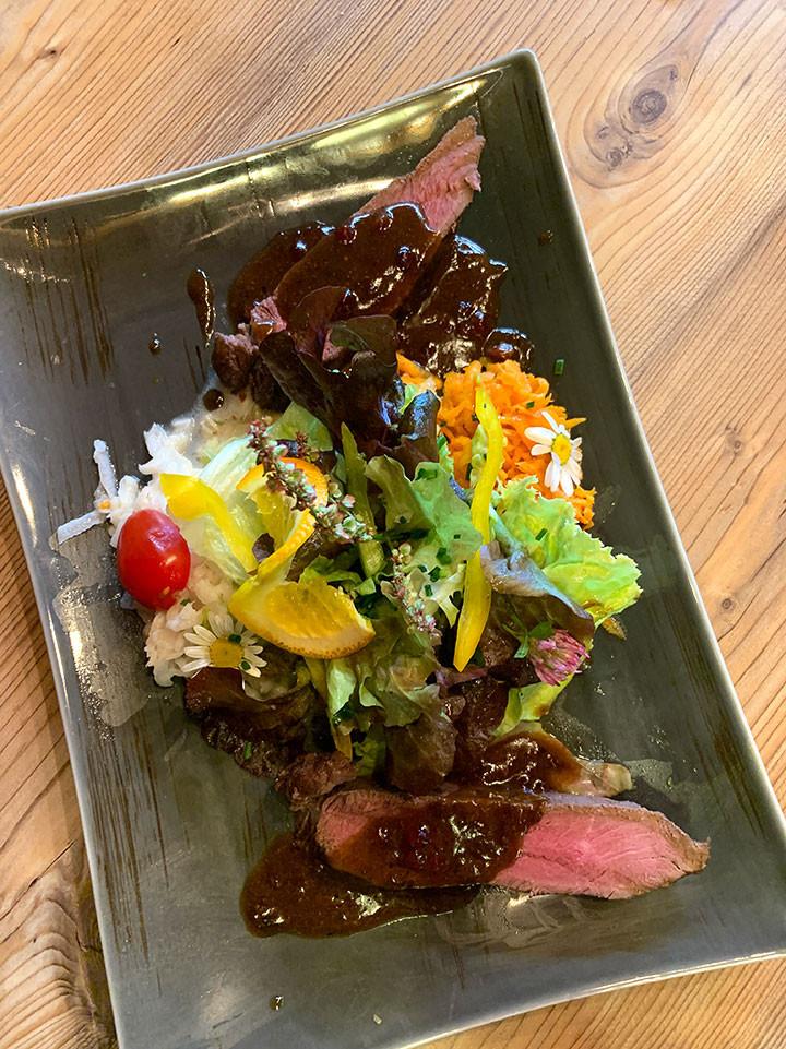 Salat-mit-Wild-2.jpg
