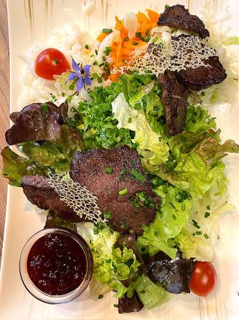 2020-09-21_Salat-it-Wild.jpg