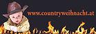 Logo_CW AUT Liesing COA Sponsor von LCR-Radio, Canadian Stompers, Unternehmen1230 Old Style und Country Veranstaltungen