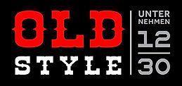 LCR_Logo_OldStyle.jpg