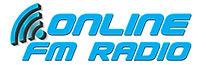 Online FmRadio Country Musik aus Österreich mit Lcr-Radio und Unternehmen1230