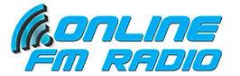 Online FmRadio neu.jpg