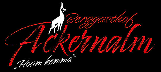 LogoAckernalm.jpg