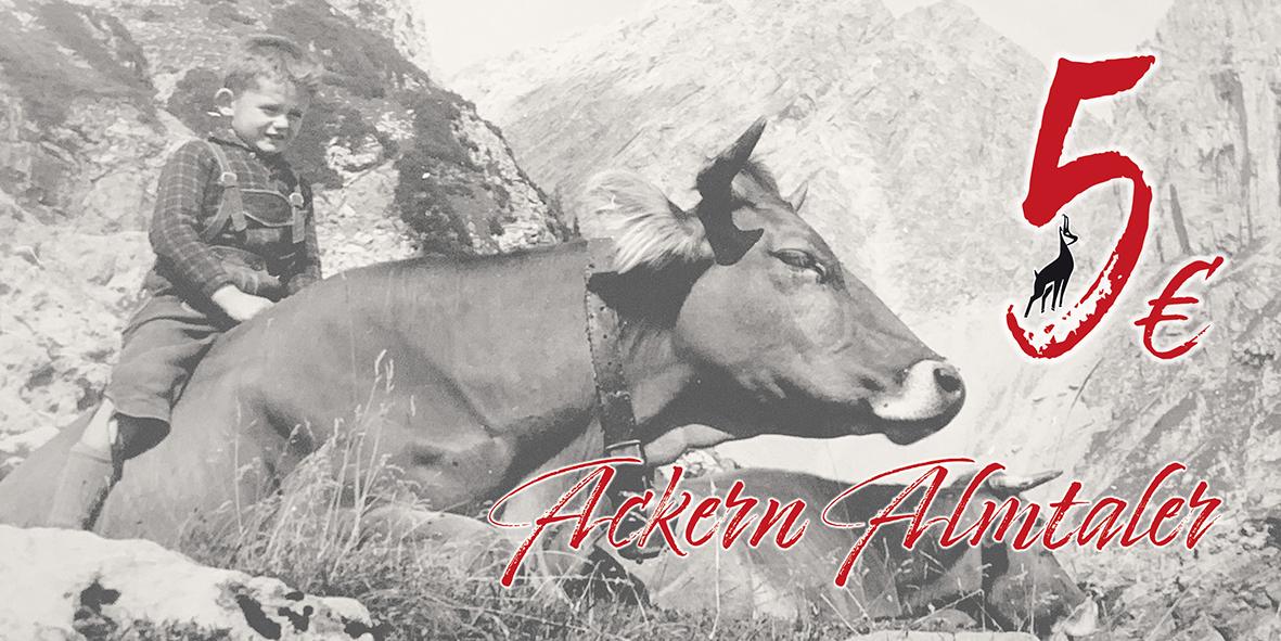 Ackernalm_5 Ackerntaler