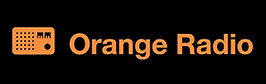 OrangeRadio.jpg