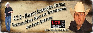 Harrys Linedance.jpg