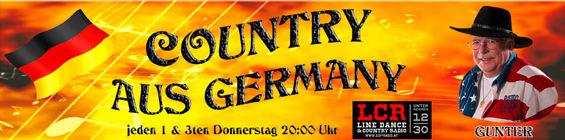 Country aus Germany.jpg