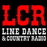 LCR_Logo Quatrat.jpg