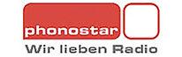 phonostar  Country Musik aus Österreich mit Lcr-Radio und Unternehmen1230