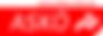 ASKOe_Wien_Logo_rot_medium.png