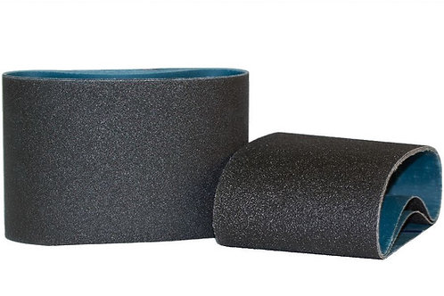Silicon Carbide Floor Belts