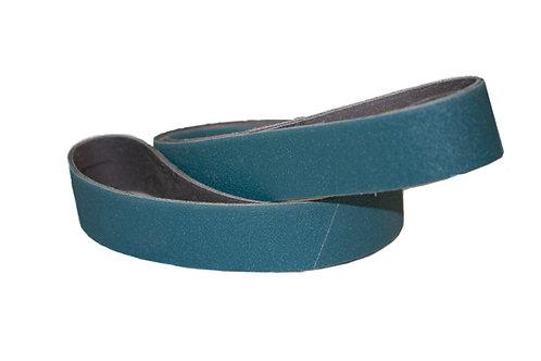 Blue Zirconia Sanding Belts