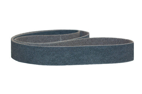 Grey Ultra Fine Surface Conditioning Belt