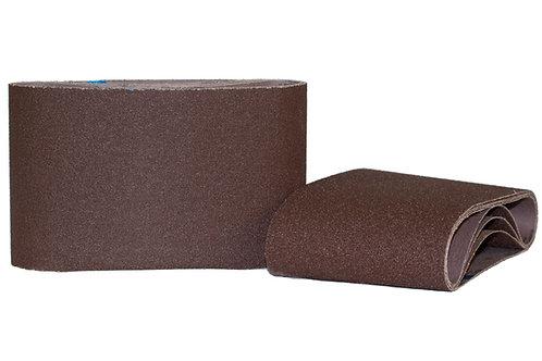 Aluminum Oxide Floor Belts