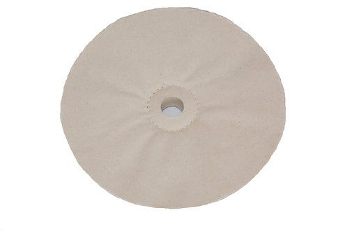 Cotton Loose Buffing Wheels