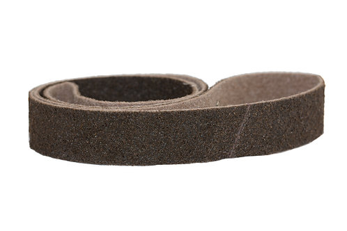 Brown Coarse Surface Conditioning Belt