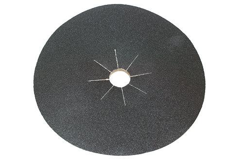 Buffer Sanding Discs