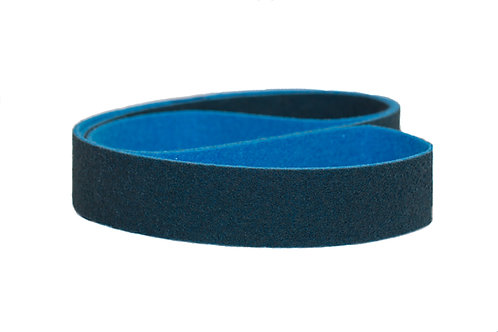 Blue Very Fine Surface Conditioning Belts
