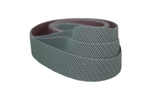 """2"""" x 72"""" 3M Trizact© Gator Belts"""