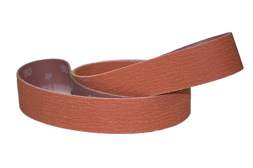 Orange Ceramic Belts