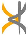 Logo Aqshara1_edited.png