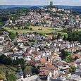 cropped-Kopie-von-Rodheim-Ortsmitte-1500