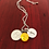 Thumbnail: Water Polo Necklace