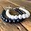 Thumbnail: Pearl Bracelet
