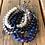 Thumbnail: Garnet Bracelet