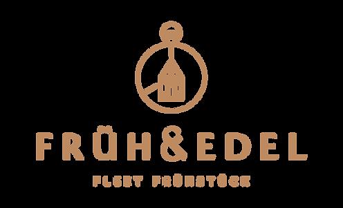 Logo_FuE_Center_Bread.png