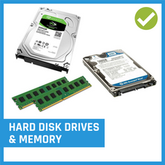 hdd-ram.png
