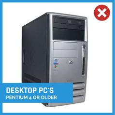 p4desktop.png