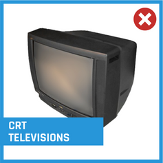 crttv.png