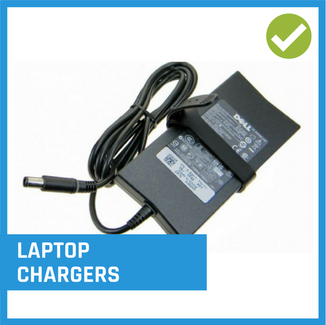 laptop-charger.png