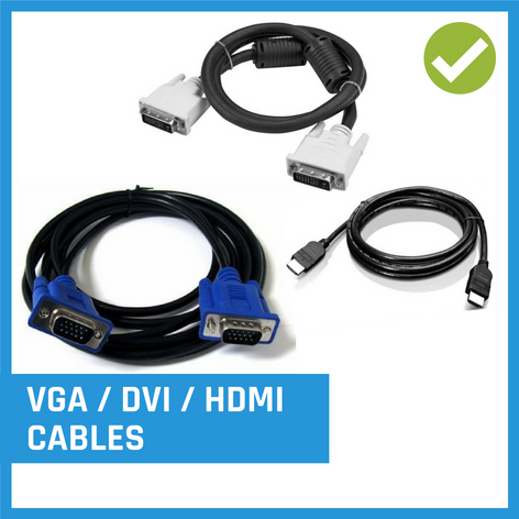 monitor-cables.png