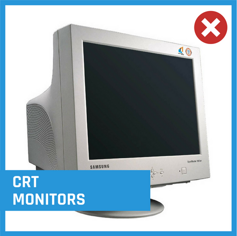 crt-monitor.png