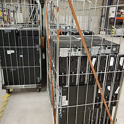 Freeth Caged Desktops.jpeg