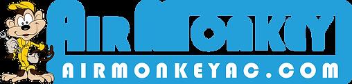 Air Monkey-Full 8-22.png