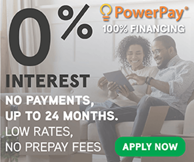 PowerPay 0 0 24 - Apply Now.png
