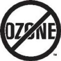 06_no_ozone_blk_eps.jpg