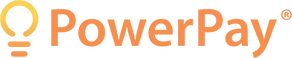 PowerPay_Logo_FINAL-new.png