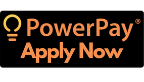 PowerPay Apply Now.png